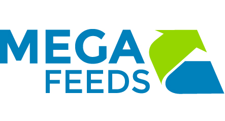 Mega-Feeds-Logo